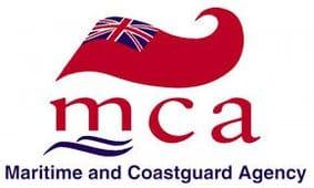Maritime Coastguard Agency